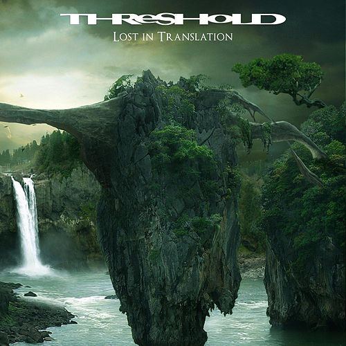 Lost in Translation by Threshold