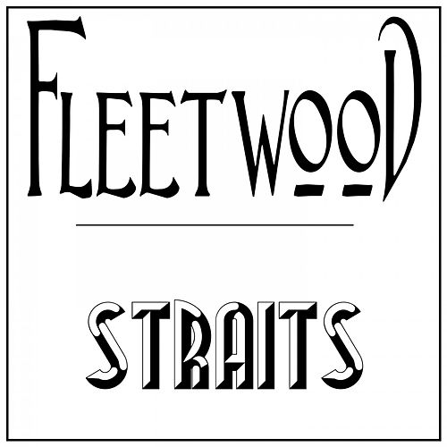 Fleetwood Straits de Graham BLVD