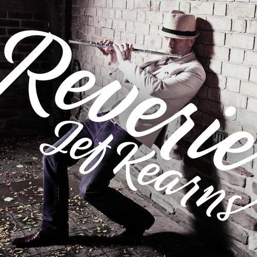 Reverie by Jef Kearns