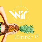 Sommer 17 by Wir