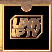 Link Up Tv by Various Artists