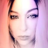 Me Gusta by Charli LaToven