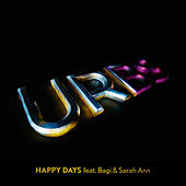 Happy Days by Urbs