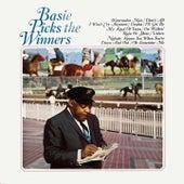 Basie Picks the Winners von Count Basie