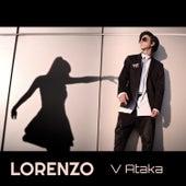 V ataka by Lorenzo
