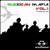 Mexican Mafia by Various Artists