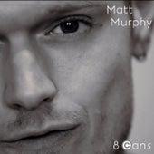 8 Cans by Matt