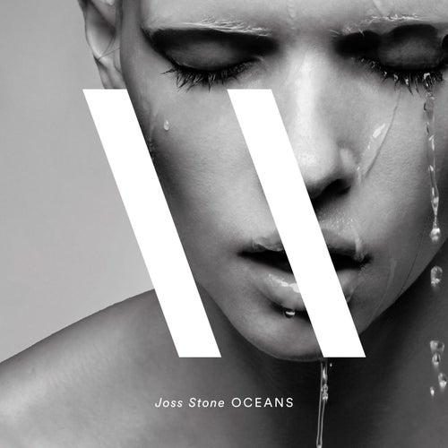 Oceans (We Are the Oceans) von Joss Stone