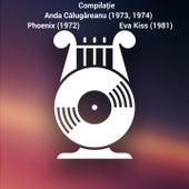 Compilatie, Vol. 1 by Various Artists