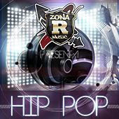 Zona R Music Presenta Hip Pop by Various Artists