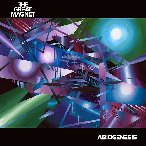 Abiogenesis by Various