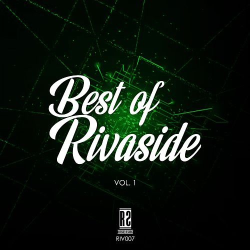 Best Of Rivaside by Various