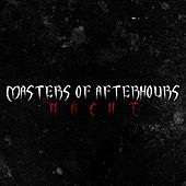 Masters Of Afterhours by Various