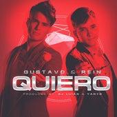 Quiero by Dj Luian