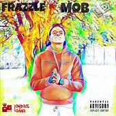 Mob by Frazzle