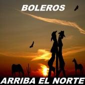 Arriba El Norte by Boleros