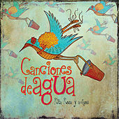 Canciones de Agua by Various Artists