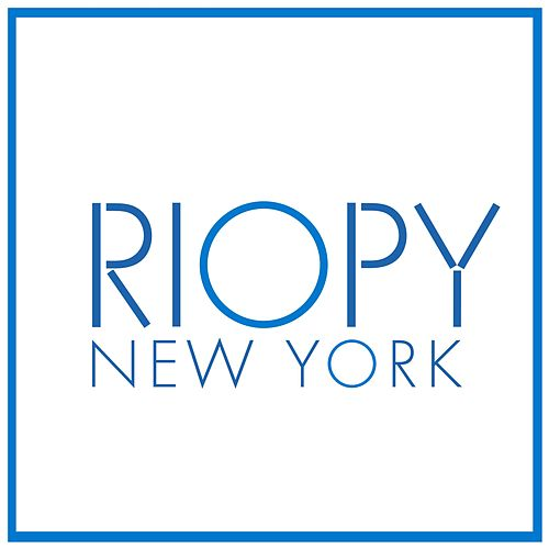 New York by Riopy