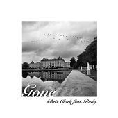 Gone (feat. Rudy) by Chris Clark