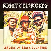 Leaders Of Black Countries by The Mighty Diamonds