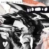 Nada por Quebrar (DJ Raff Remix) by Oddó