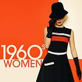 1960s Women by Various Artists