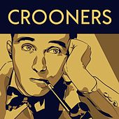 Crooners by Various Artists