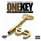 One Key Compilation, Vol. 1 by Various Artists