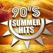 90s Summer Hits von Various Artists