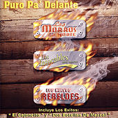 Puro Pa' Delante by Various Artists