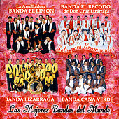 Solo Para Enamorados, Vol. 1 by Various Artists
