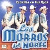 Estrellas En Tus Ojos by Los Morros Del Norte