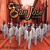 Play & Download Si Te Tengo A Ti by Banda San Jose De Mesillas | Napster