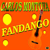 Play & Download Fandago by Carlos Montoya | Napster
