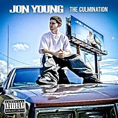 The Culmination by Jon Young