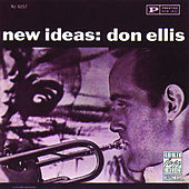 New Ideas by Don Ellis