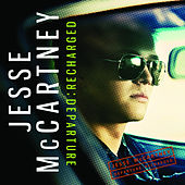 Play & Download Body Language by Jesse McCartney | Napster