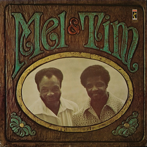 Play & Download Mel & Tim by Mel & Tim | Napster