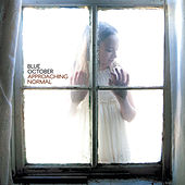 Play & Download Approaching Normal by Blue October | Napster