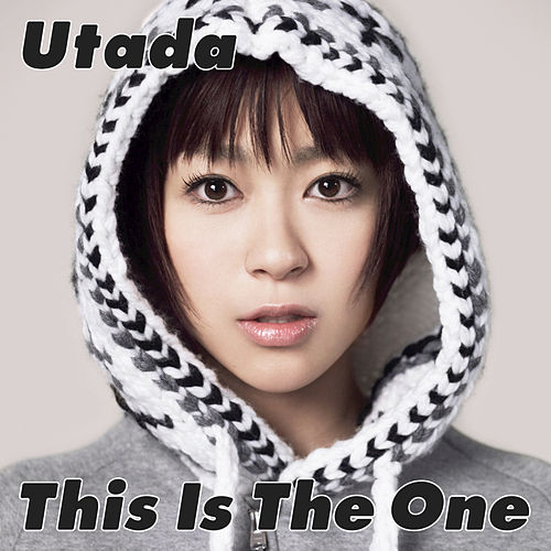 Play & Download This Is The One by Utada Hikaru | Napster