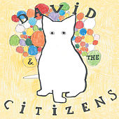 Play & Download 1999 – 2005 by David & the Citizens | Napster