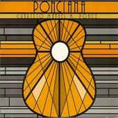 Ponciana by Cuarteto de Guitarras Manuel M. Ponce