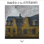 Play & Download Stop! by David & the Citizens | Napster