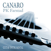 Play & Download Canaro by PK Farstad | Napster