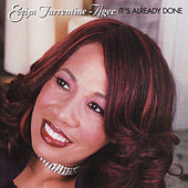 Play & Download It's Already Done by Evelyn Turrentine-Agee | Napster