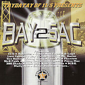 Bay 2 Sec by Various Artists