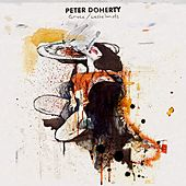 Play & Download Grace/Wastelands by Pete Doherty | Napster