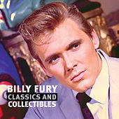 Play & Download Classics and Collectibles by Billy Fury | Napster