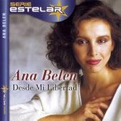 Play & Download Desde Mi Libertad by Ana Belén | Napster