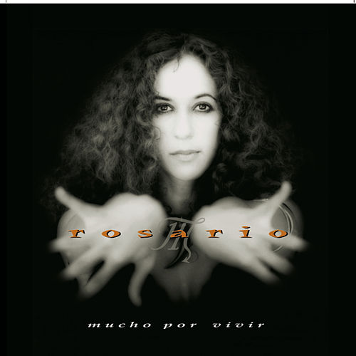 Play & Download Mucho Por Vivir by Rosario | Napster